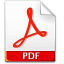 Téléchargement du dossier de presse au format PDF